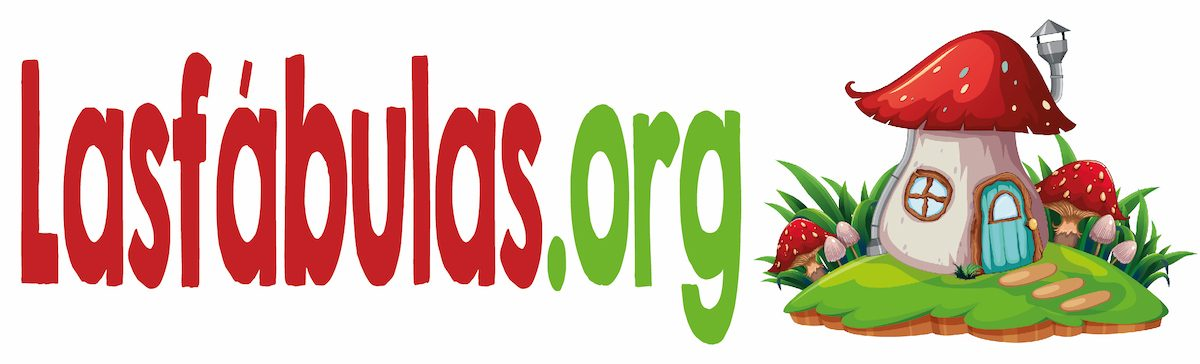 La Fábulas.org