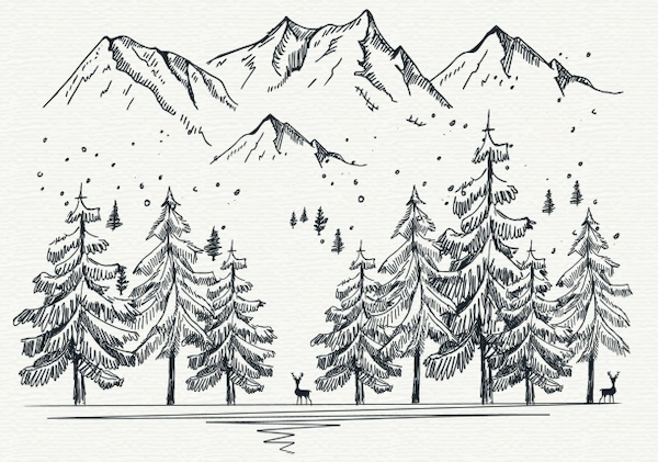 De cómo el viejo tonto removió montañas