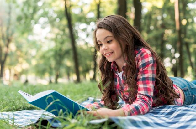 Cmo fomentar la lectura en los niños